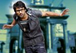 Prabhas Raju Uppalapati Birthday Special on 22nd October 2011 (9).JPG