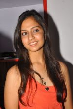 Anushka Shah Lunches Suja_s Beauty Care on 22nd October 2011 (18).JPG