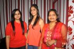 Anushka Shah Lunches Suja_s Beauty Care on 22nd October 2011 (34).JPG