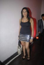 Brinda Parekh at Mercedes Benz hosts fashion event with Zayed Khan and DJ Aqeel in Hype on 23rd Oct 2011 (104).jpg
