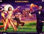 Dirty Picture Poster.jpg