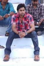 Nara Rohit in Solo Movie Stills (15).JPG