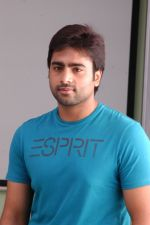 Nara Rohit in Solo Movie Stills (19).JPG