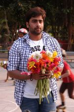 Nara Rohit in Solo Movie Stills (20).JPG