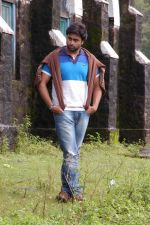 Nara Rohit in Solo Movie Stills (22).JPG