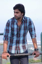 Nara Rohit in Solo Movie Stills (24).JPG