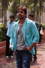 Nara Rohit in Solo Movie Stills (25).JPG