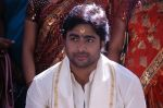 Nara Rohit in Solo Movie Stills (26).JPG