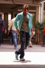 Nara Rohit in Solo Movie Stills (27).JPG