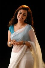 Nisha Agarwal in Solo Movie Stills (1).JPG