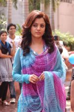 Nisha Agarwal in Solo Movie Stills (6).JPG