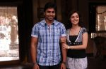 Nisha Agarwal, Nara Rohit in Solo Movie Stills (9).JPG