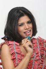 Sumann Mishra  (2).jpg