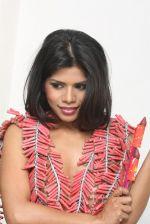 Sumann Mishra  (4).jpg