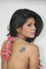 Sumann Mishra  (7).jpg