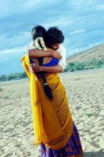 Nalo Nenu Movie Stills (1).jpg