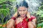 Nalo Nenu Movie Stills (10).jpg