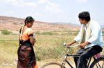 Nalo Nenu Movie Stills (2).jpg
