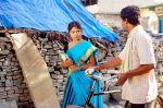 Nalo Nenu Movie Stills (5).jpg