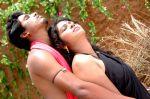 Nalo Nenu Movie Stills (7).jpg