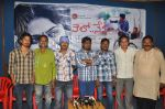 Nalo Nenu Press Meet on 23rd October 2011 (5).JPG