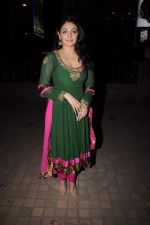 Neeru Singh at Diwali celebrations to promote Miley Na Miley Hum in Fame on 24th Oct 2011 (6).JPG