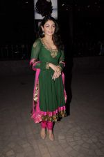 Neeru Singh at Diwali celebrations to promote Miley Na Miley Hum in Fame on 24th Oct 2011 (8).JPG