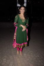 Neeru Singh at Diwali celebrations to promote Miley Na Miley Hum in Fame on 24th Oct 2011 (9).JPG