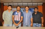 Dil Raju and Team attends Oh My Friend Movie Press Meet on 24th October 2011 (10).JPG