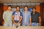 Dil Raju and Team attends Oh My Friend Movie Press Meet on 24th October 2011 (11).JPG