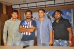 Dil Raju and Team attends Oh My Friend Movie Press Meet on 24th October 2011 (9).JPG
