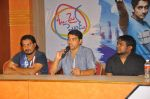 Dil Raju and Team attends Oh My Friend Movie Press Meet on 24th October 2011 (7).JPG