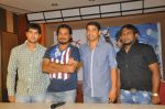 Dil Raju and Team attends Oh My Friend Movie Press Meet on 24th October 2011 (8).JPG