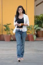 Vedika on Sets of a movie (16).JPG