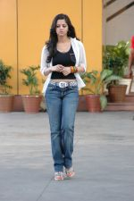 Vedika on Sets of a movie (17).JPG
