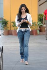 Vedika on Sets of a movie (18).JPG
