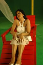 Vimala Raman Stills from Movies (28).JPG