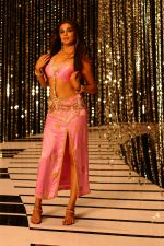 Priyamani in a song shoot (38).JPG