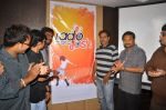 R.P.Patnaik attends Radio Josh Website Launch on 25th October 2011 (9).JPG