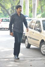 Venu_s Casual Shoot during Ramachari Movie Audio Launch on 26th October 2011 (13).JPG