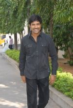 Venu_s Casual Shoot during Ramachari Movie Audio Launch on 26th October 2011 (20).JPG