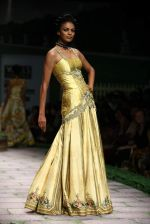 Model walk the ramp for Shantanu Goenka at Wills India Fashion Week 2011 on 10th Oct 2011 (202).JPG