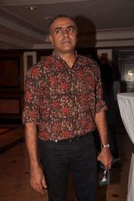 Rajit Kapur at the launch of Deepti Naval_s book in Taj Land_s End on 30th Oct 2011 (10).JPG