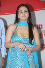 Aksha attends PCH Bumper Draw on 31st October 2011 (56).JPG
