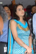 Aksha attends PCH Bumper Draw on 31st October 2011 (59).JPG