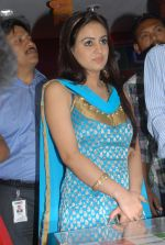 Aksha attends PCH Bumper Draw on 31st October 2011 (60).JPG