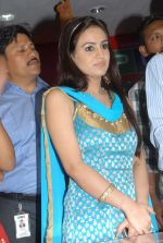 Aksha attends PCH Bumper Draw on 31st October 2011 (61).JPG