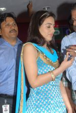 Aksha attends PCH Bumper Draw on 31st October 2011 (62).JPG
