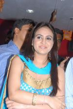 Aksha attends PCH Bumper Draw on 31st October 2011 (68).JPG