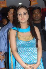 Aksha attends PCH Bumper Draw on 31st October 2011 (72).JPG